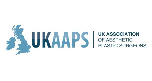 ukaaps-logo-2016b