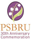 PSBRU-Logo-COLOUR-RGB-72DPI_155