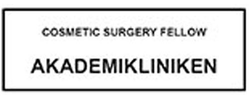 Akademikliniken-Fellow-logo_500px