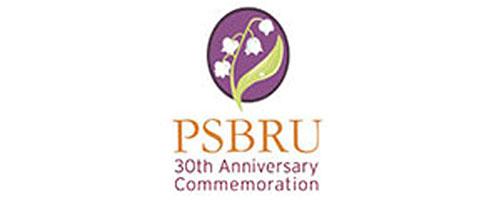 PSBRU-Logo_500px