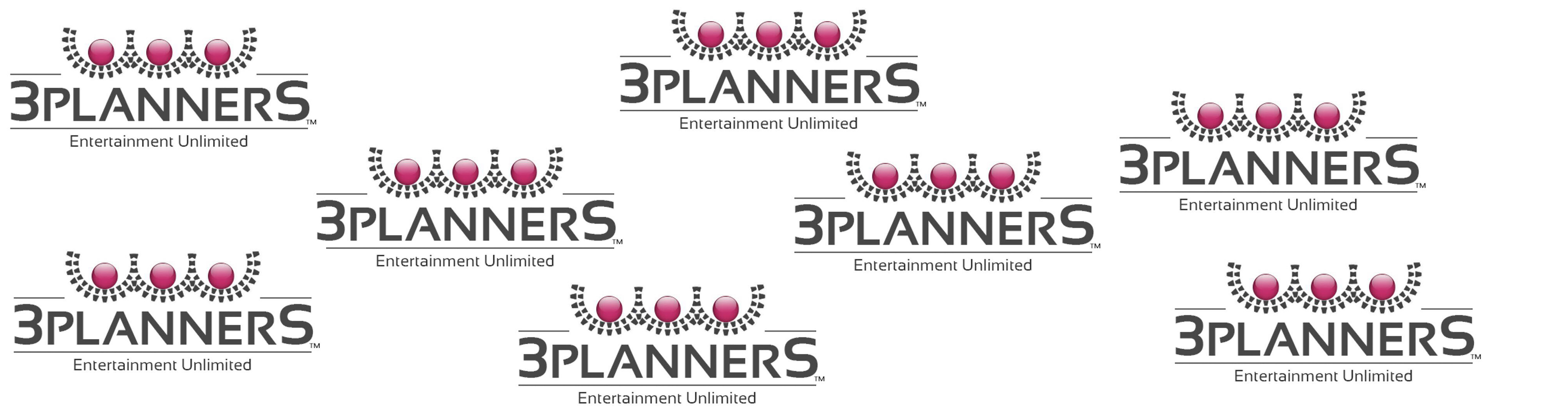 3PlannerS-multi-logo