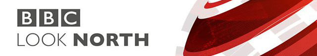 BBC Look north logo - cropped