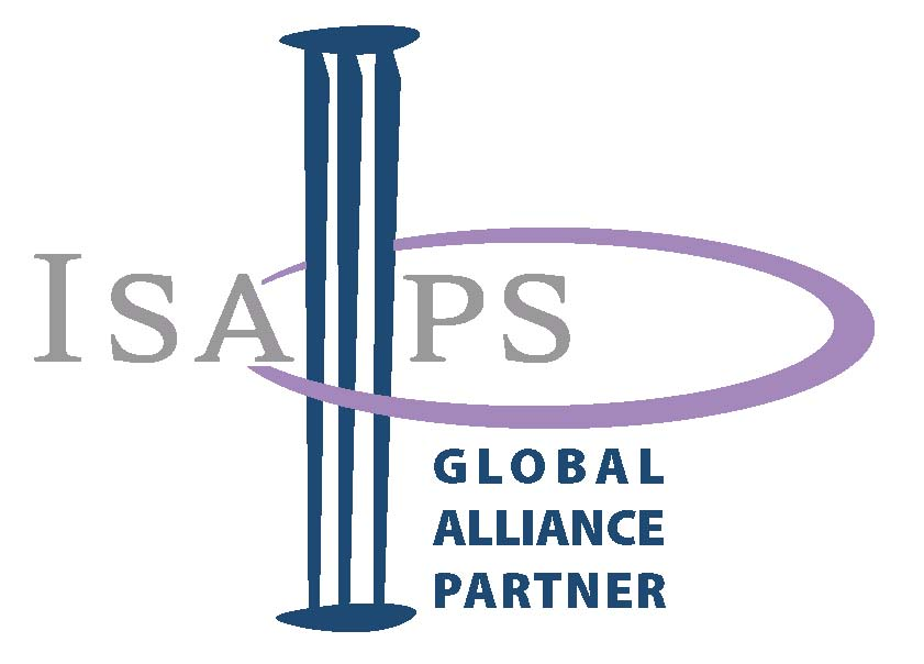 isaps-global-alliance-partner-logo