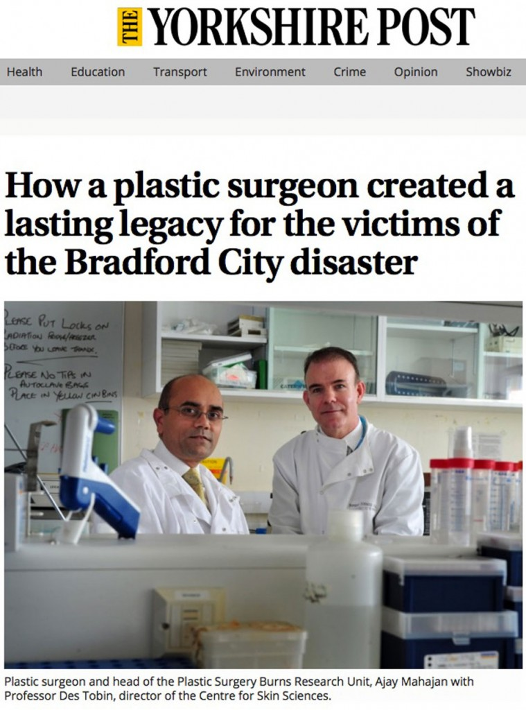 Yorkshire-post-article