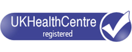 uk_health_centre_registered_logo_500px