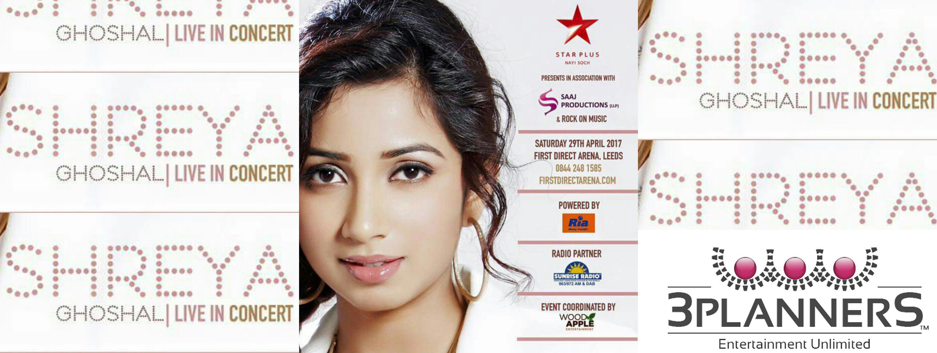 Shreya-for-AMAS