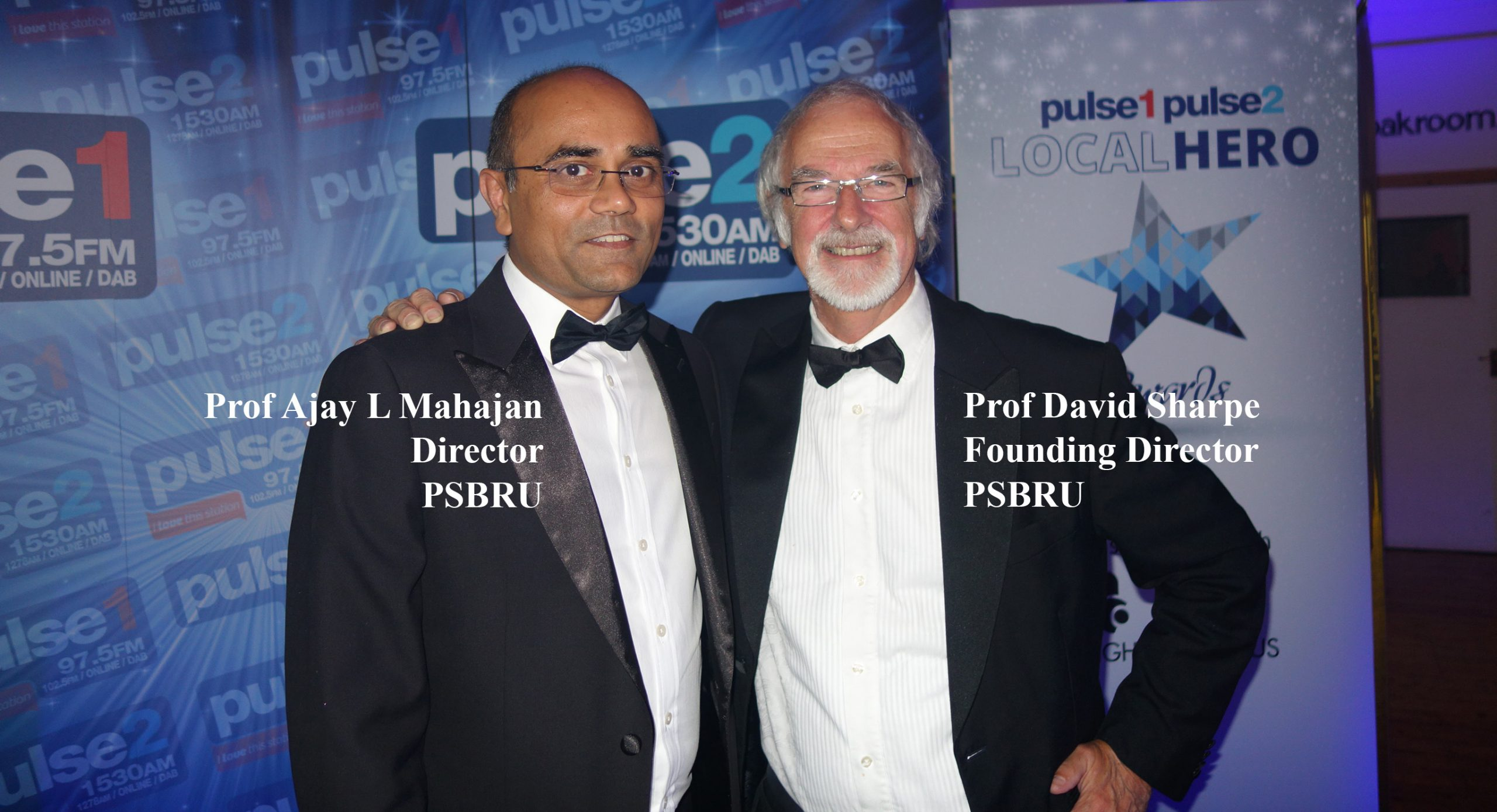Ajay-and-David-with-text-updated-scaled